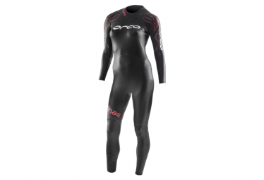 Orca Sonar Neoprene Suit Woman