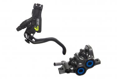 Magura MT7 Pro HC Front or Rear Disc Brake (Blue Eyelets)