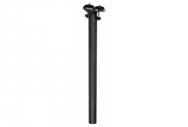 Neatt Attack Carbon Seatpost Black