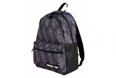 Mochila Arena Allover Team 45 Kikko