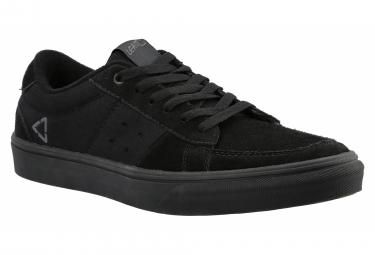 Zapatos Planos Leatt 1 0 Negro 44