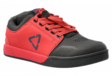Zapatos Planos Leatt 3 0 Red Chilli 47