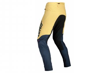 Pantalon Leatt MTB 4.0 Beige Sand