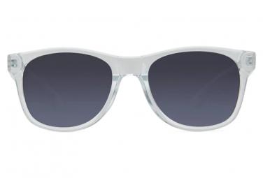 Lunettes de soleil Vans Spicoli 4 Shades Clear OS