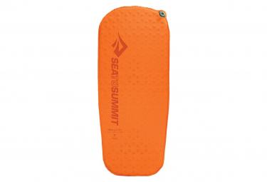 Sea To Summit Ultralight Mat Orange Large Self-inflating Mattress
