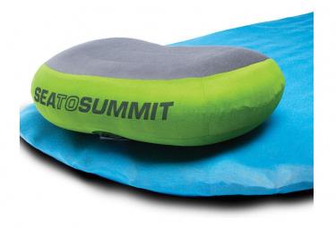 Sea To Summit Coolmax Mattress Cover
