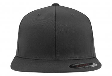 Image of Casquette flexfit flat visor l xl