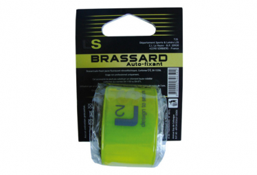 Brassard lumineux L2S Arm Band Autofix
