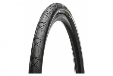 HUTCHINSON Reifen GOTHAM E-Bike Protect'Air / Reflex 700x37 City Schwarz