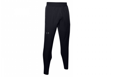 Under Armour Unstoppable Fuseled Pants Black Men