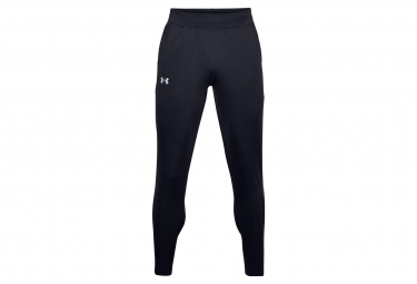 Under Armour Fly Fast Heatgear Pant Black Men