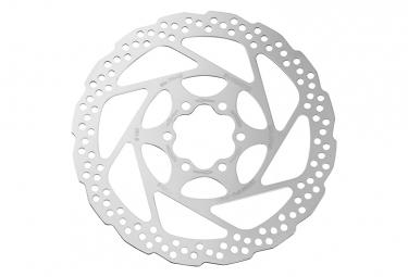 Shimano SM-RT56 Brake Disc Silver