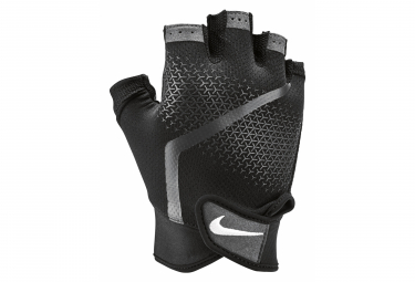 Guantes Nike Extreme Fitness Training negro hombre