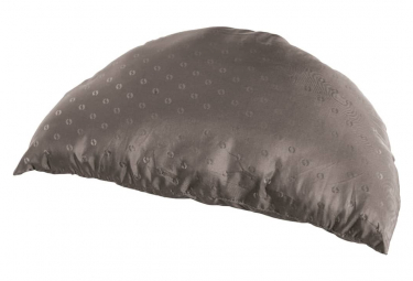 Image of Outwell oreiller soft moon 55 x 30 x 10 cm gris 230033