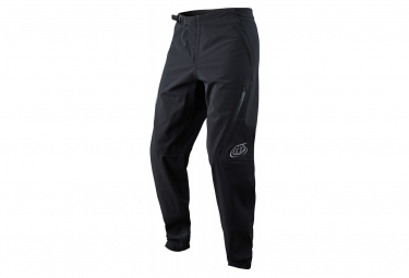 Troy Lee Designs Resist Pants Black
