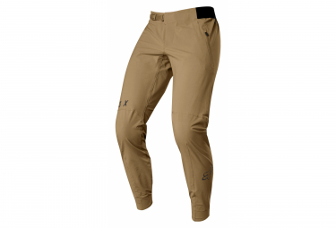 Fox Flexair Beige Trousers