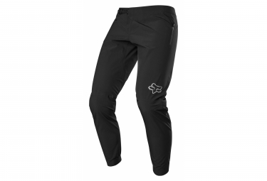 Fox Ranger 3L Water Pants Black