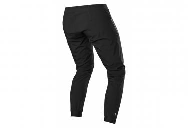 Pantalon Fox Ranger 3L Water Noir
