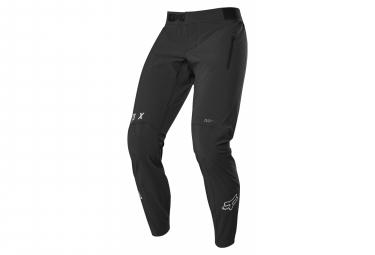 Fox Flexair Pro Fire Alpha Pants Black