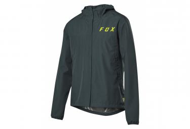 Veste Fox Ranger 2.5L Water Vert
