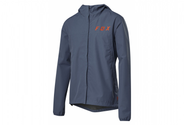 Fox Ranger 2.5L Water Jacket Blue