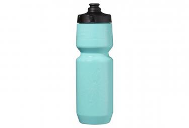 Image of Bidon supacaz star bottle 770 ml turquoise celly celeste