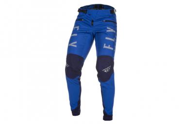 Donde Comprar Pantalones Largos Ciclismo Para Enduro Descenso O Impermeables Al Mejor Precio Corebicycle