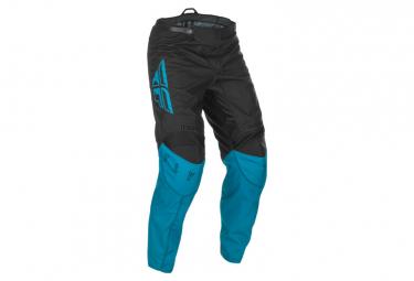 Pantalon Fly F 16 2021 Azul   Negro 36