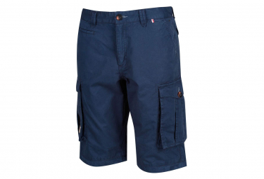 Regatta - Short cargo SHOREBAY - Homme (Bleu marine) - UTRG4167