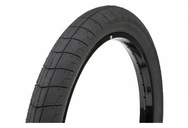 ECLAT FIREBALL Tire Black
