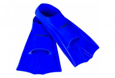 Minifins SWEAMS - DARK BLUE