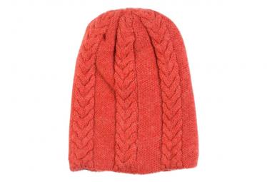 BOHEM BEANIE CR - Bonnet Femme Rip Curl