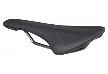 Spank Spike 160 LTD Replica Geoff Gulevich saddle