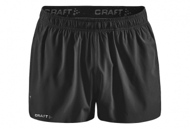 Short Craft Adv Essence 2  Stretch