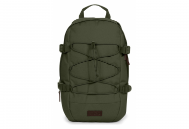 Mochila Eastpak Borys Mono Jungle