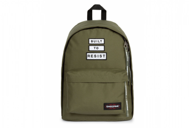 Sac à Dos Eastpak Out Of Office J10 Bold Badge / Vert Khaki