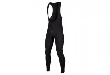 Pantaloncini lunghi Endura FS260-Pro Thermo II neri