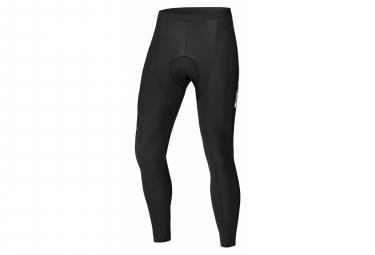 Pantaloncini con bretelle Endura FS260-Pro Thermo II neri