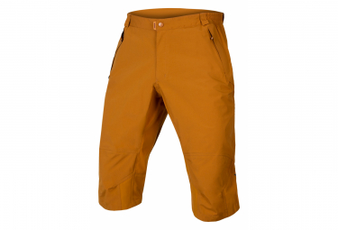 Short Impermeable Endura Mt500 Ii Marron L