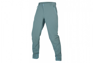 Pantaloni Endura MT500 Spray Verdi