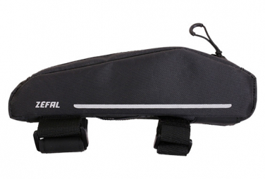 Zefal Z Aero Frame Bag Black