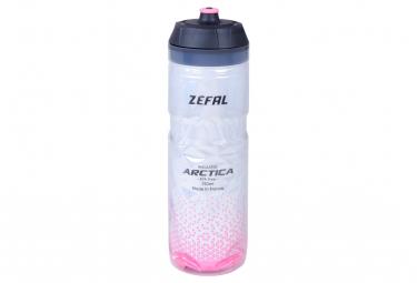 Zefal Arctica 75 Pink