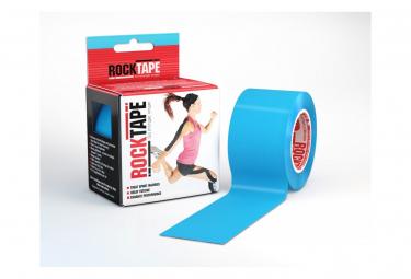 Rocktape Classic STD Bleu