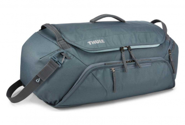 Thule Roundtrip 55L Shoulder Bag Gray