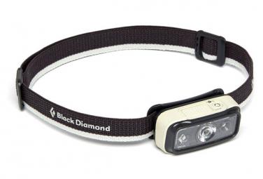 Lampe Frontale Black Diamond Spot Lite 200 Blanc