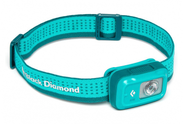 Lampe Frontale Black Diamond Astro 250 Bleu turquoise