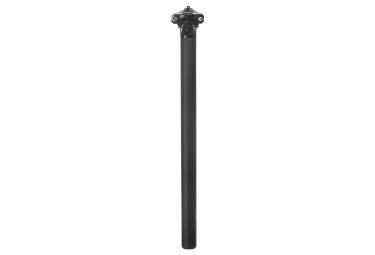 Neatt Classic Aluminium Seatpost Black
