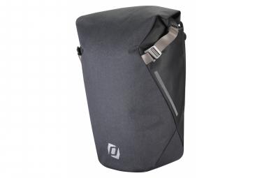 Sacoche de Porte-Bagages Syncros Bag Pannier 30L Noir