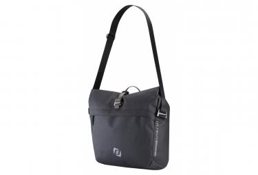 Sacoche de Porte-Bagages / Sac Bandoulière Syncros 2-in-1 Messenger Bag Pannier 25L Noir