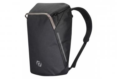 Sacoche de Porte-Bagages / Sac à Dos Syncros 2-in-1 Backpack Pannier 28L Noir